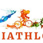 1519679476_2018_triathlon-bottompage_image