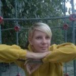 Csoszánszky Adrienn Bogi