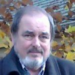 Baracsi Lajosné