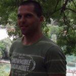 dr. Lájer Csaba