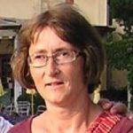 Krolopp Judit