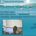 Dr. Bodó Katalin Kármen