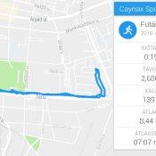 2018-10-26_12-55-14_-_running