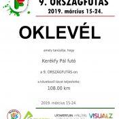 2019-Orszagfutas_65_108km