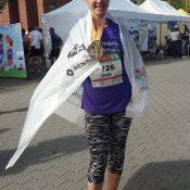 33.-Spar-Maraton