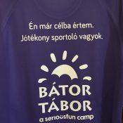 Bator_Tabor-en-mar-celbaertem-IMG_7381