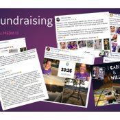 Fun-Fundraising