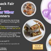 Heathy-Snack-Fair-poster