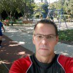 Port Ferenc