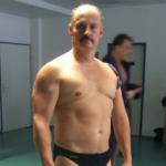 Dr. Rentka László