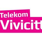 Telekom_Vivicitta_altalanos-1