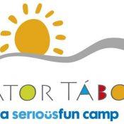 bator-tabor-logo12-e1503463248339