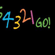 bc3cbef2-7c5e-4bf1-b748-d65f06e28f35