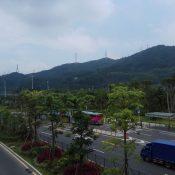 hegy2