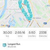 Screenshot_20210912_123320_com.fitnesskeeper.runkeeper.pro_