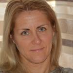 Módos Melinda