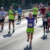 maraton1-2