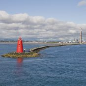 poolbeg-lighthouse