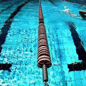 swimming-924895_1280-3